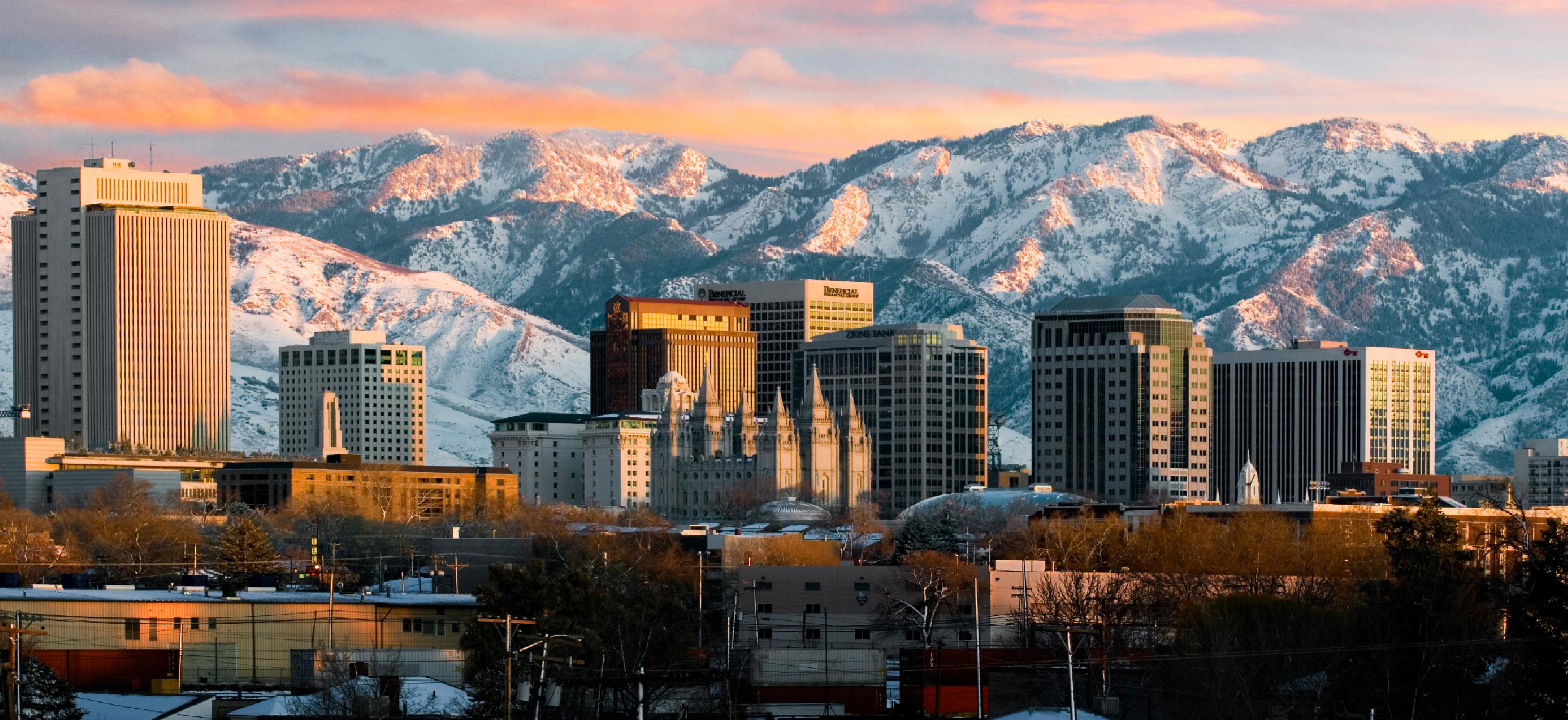 Utah CPA CPE Requirements